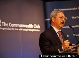 Flickr: commonwealth.club