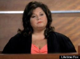 Abby Lee Miller talks guest appearance on
