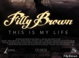 FillyBrown