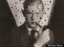 Michael Daye