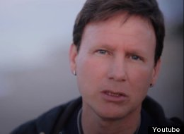 Corey Hart doesn't presume to know what it's like to be gay, but watching queer loved ones and musical colleagues face prejudice and intolerance hurt him deeply, and he wanted to express his support in the best way he knew how. (Youtube)