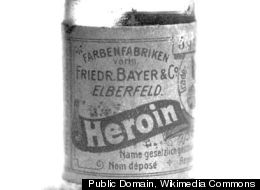 New research heralding a cure for heroin addiction may not live up to its hype.