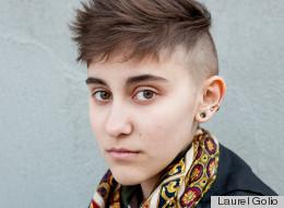 Laurel Golio