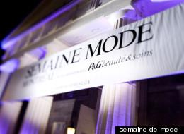 23e édition de la Semaine de mode de Montréal
