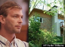 This 2,200 sq. ft. home in Bath, Ohio, where serial killer Jeffrey Dahmer spent 10 years of his life is on sale for $329,000.