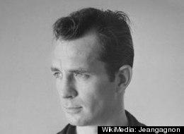 WikiMedia: Jeangagnon