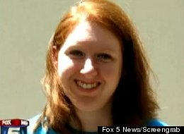 Rebecca Carey also worked at an animal clinic.