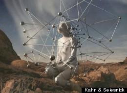 Kahn & Selesnick