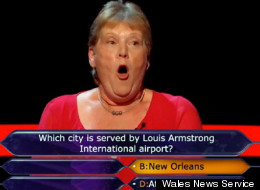 Wales News Service