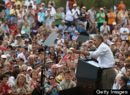 President Barack Obama's reelection will be aided by an alliance of Moveon and the AFL-CIO super PAC.