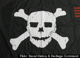 Flickr: Naval History & Heritage Command