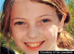 Ashton Jojo, 11, died in June when a mini golf course pond electrocuted her. Her family seeks $27 million in damages.