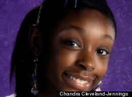 Chandra Cleveland-Jennings