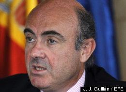 J. J. Guillén / EFE