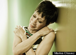 Bettye LaVette has a new album and a book coming out.