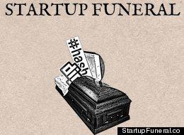 StartupFuneral.co