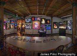 James Prinz Photography