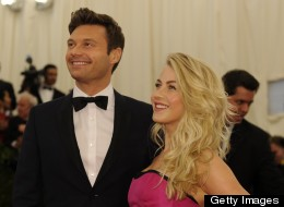 Ryan Seacrest sold his mansion at a loss for $11 million. The sale closed Tuesday, according to TMZ.