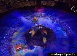 ParalympicSportTV