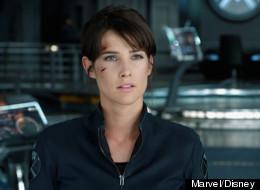 Dream casting Joss Whedon's