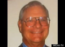 William Bohlke, mayor of Hollywood Park, Texas, was killed Monday morning when his pet donkey attacked him.