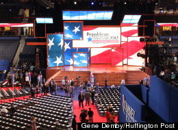 Gene Demby/Huffington Post
