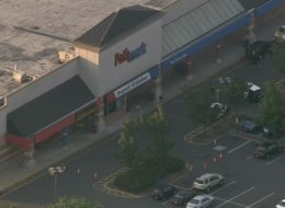 A gunman opened fire at Pathmark in New Jersey early Friday morning, killing at least two people before taking his own life, police say.