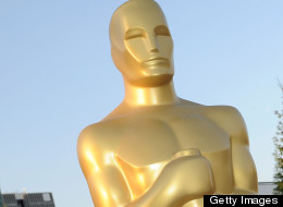 The Oscars' home is getting a name change. It will now be the Dolby Theatre.