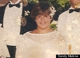 Sandy Malone