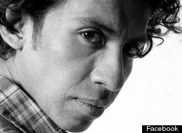 Muere Octavio Castro, actor del musical mexicano '¡Si nos dejan!'
