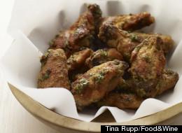 Tina Rupp/Food&Wine