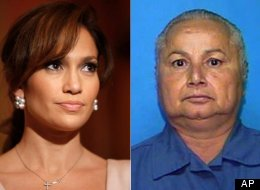 Earlier this year Mark Wahlberg told MTV News that Jennifer Lopez is chasing the role of Griselda Blanco