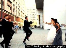 YouTube/Lightbulb Videography