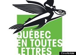 Québec en toutes lettres: «Le futur, c'est pas la fin du monde»