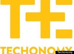 Techonomy Detroit is hosted by the Detroit Economic Club
