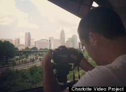 Charlotte Video Project