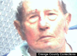 Benjamin King, 92, has been charged with first-degree attempted murder.