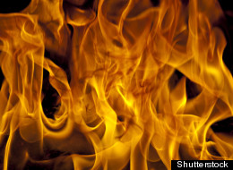 Theodore Wells has been sentenced to 12 years in prison for torching a home across from John Oliver Secondary in East Vancouver. (Shutterstock)