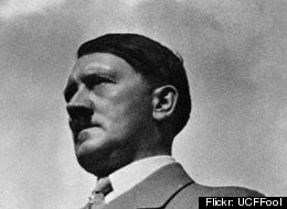 Nazi leader Adolph Hitler was the victim of at least 15 failed assassination attempts.