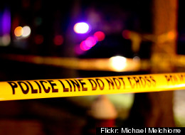 At least six people were shot Thursday evening into early Friday in Chicago.