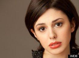 Anna Gurji starred in