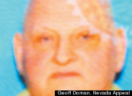 Walter Samasko Jr., a Nevada man, was found dead at his home where officials discovered $7 million worth of gold bars and coins stored in boxes.