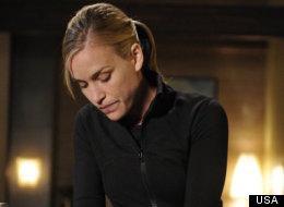 Annie prepares to hunt down Lena in this week's