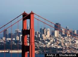 Andy Z., Shutterstock