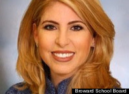 Broward School Board