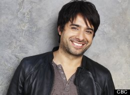 Jian Ghomeshi '1982': CBC Radio host talks about his new book, style and social media