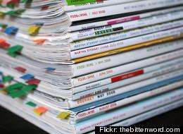 Flickr: thebittenword.com