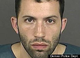 Denver Police Dept.