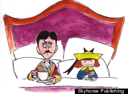 Skyhorse Publishing