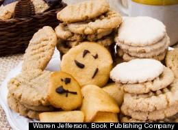Warren Jefferson, Book Publishing Company